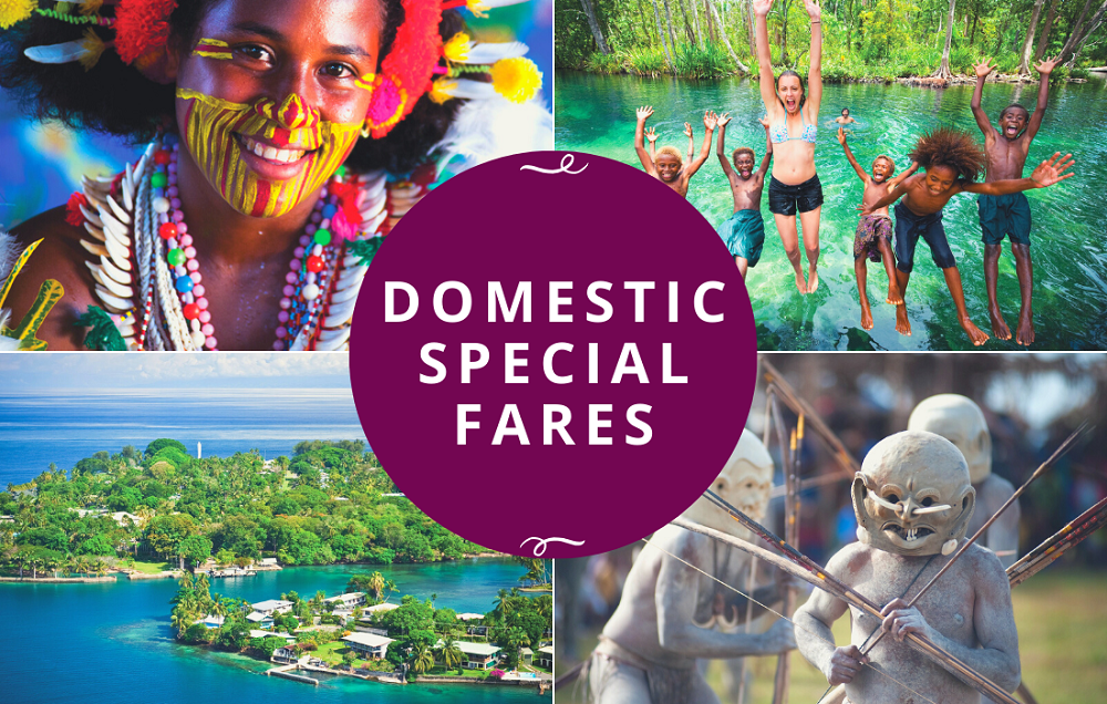 Domestic Special Fares Landing Page 02